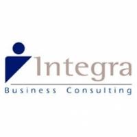 Logo%20Integra