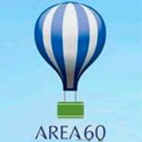 Area 60