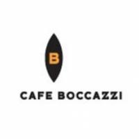 cafe-boccazzi