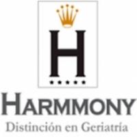 harmmonny