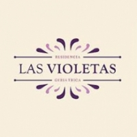 las-violetas