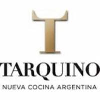 tarquino
