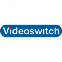 videoswitch